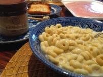 Gluten -free Quinoa Cereal