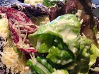 Caesar Salada